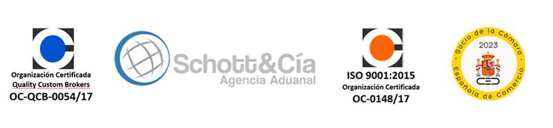 certificados_new
