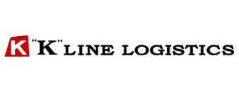 k_linelogistic